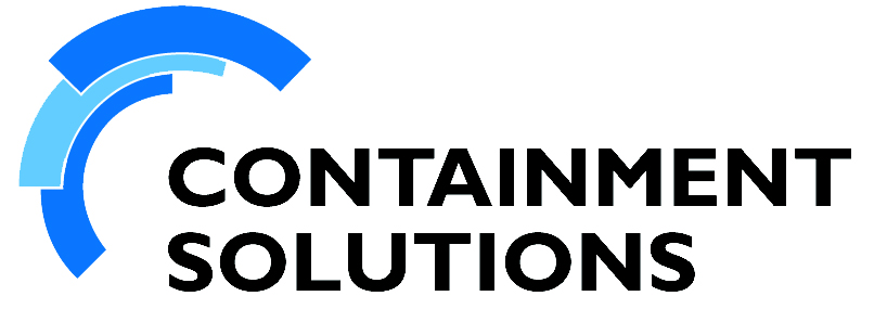 Containment Solutions Tanks Logo